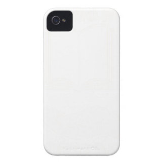 February 14th - International Book Giving Day iPhone 4 Cases