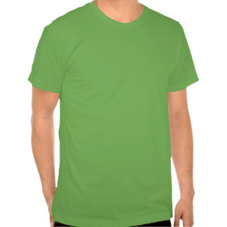 Feck Me Liver Funny Irish T-shirts