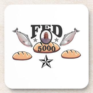 fed 5000 lord coaster