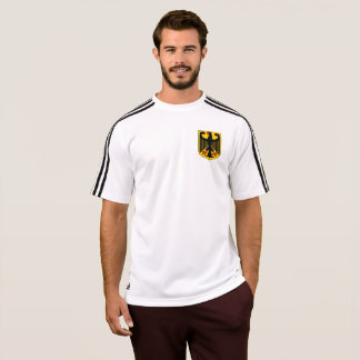 Federal republic of Germany T-Shirt