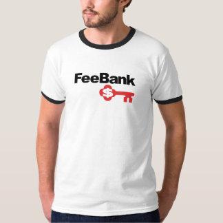 Fee Bank T-Shirt
