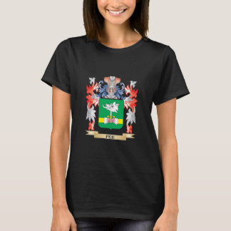 Fee Coat of Arms - Family Crest T-Shirt