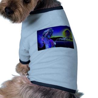 Fee Doggie Tee Shirt