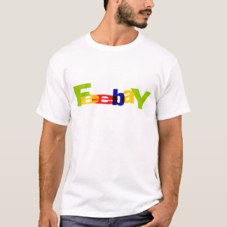 Feebay shirts