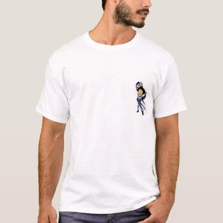 feed38d8-7 T-Shirt