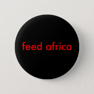 feed africa 2 inch round button