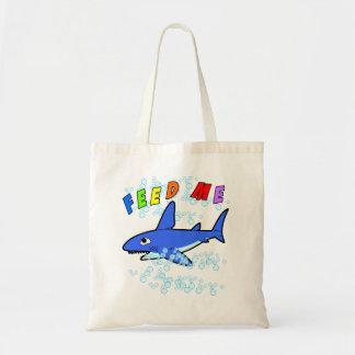 Feed Me Bag