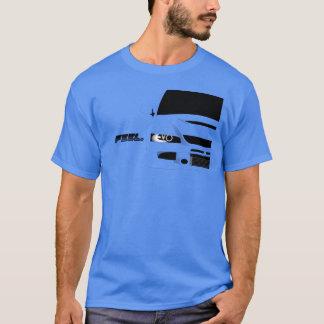 Feel . EVO T-Shirt