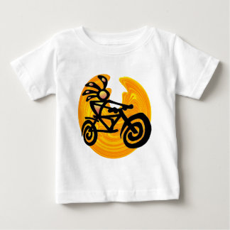 FEEL FOR IT BABY T-Shirt