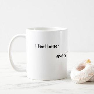 Feel Good Mugs