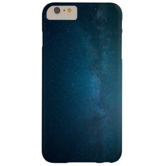 Feel in space barely there iPhone 6 plus case