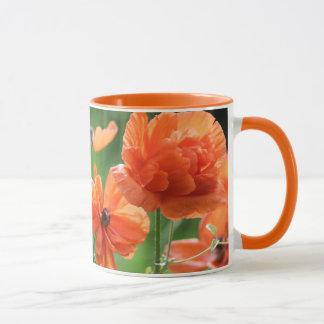 Feel sleepy yet? mug