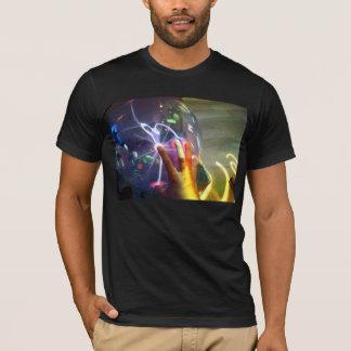 Feel the Energy T-Shirt