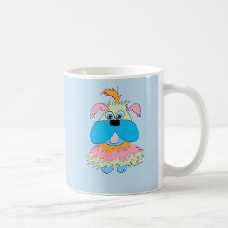 Feelin' Colorful Mug