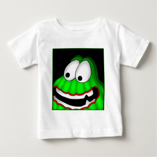 FEELIN' FROGGY BABY T-Shirt