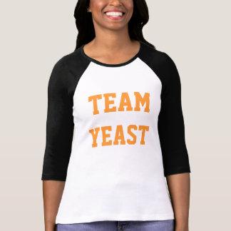 feelin' yeasty T-Shirt