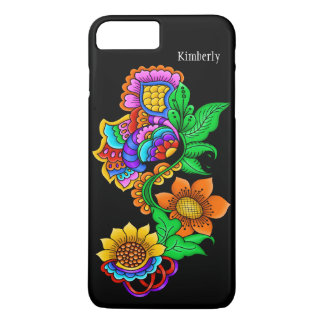 Feeling Good Barely There iPhone 7+ iPhone 8 Plus/7 Plus Case