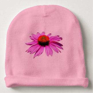 Feeling Good Flower Baby Hat Baby Beanie