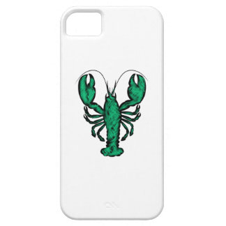 FEELING ITS WAY iPhone 5 COVERS