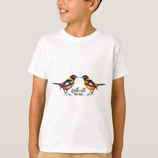 Feeling Nacional Venezuela T-Shirt