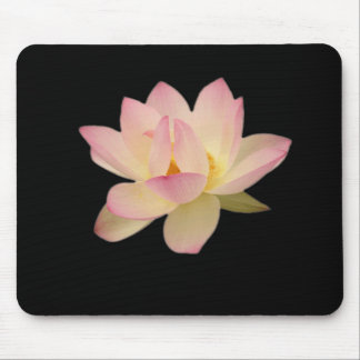 Feeling Zen Mousepad