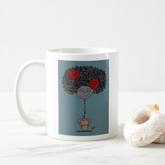FEELINGS COFFEE MUG