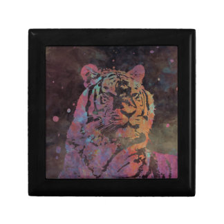 Felidae Gift Box