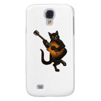 Feline Tune