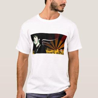 FelipeA T-Shirt