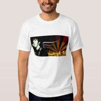 FelipeA T-shirts
