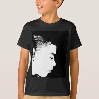 Felix Foster Fe2 T-Shirt