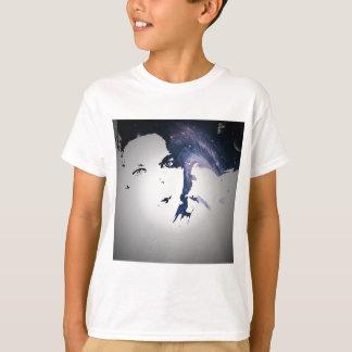 Felix Foster fe3 T-Shirt