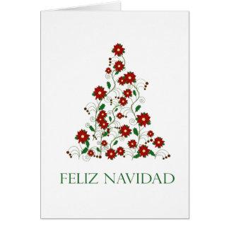 Feliz Navidad Cards, Feliz Navidad Greeting Cards, Feliz Navidad ...