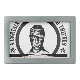fell among thieves gs belt buckle