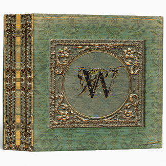 Fellowsbey Cecil Edition Victorian Binders
