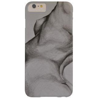 female back 1 phone case