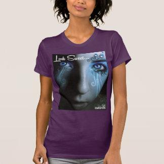 Female Look T-Shirt