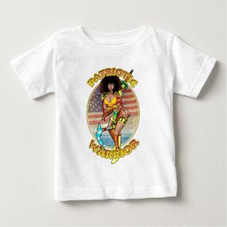 Rush limbaugh shirts rush limbaugh t shirts custom for Rush custom t shirts