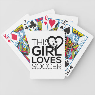 female_soccer bicycle playing cards