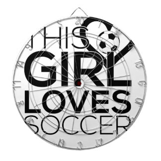 female_soccer dartboard