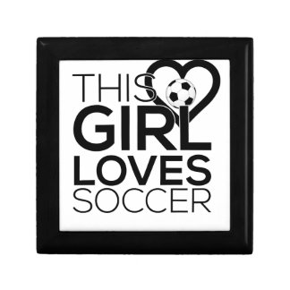 female_soccer gift box