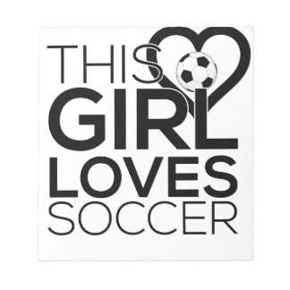 female_soccer notepad