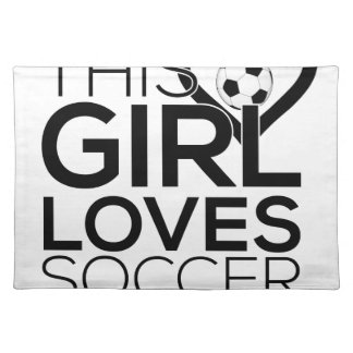 female_soccer placemat