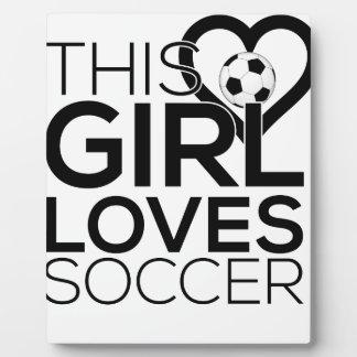 female_soccer plaque