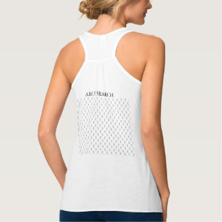 Feminine t-shirt Flow Regatta Mesh Arch Search