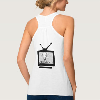 Feminine t-shirt Regatta Flow Arch Search TV