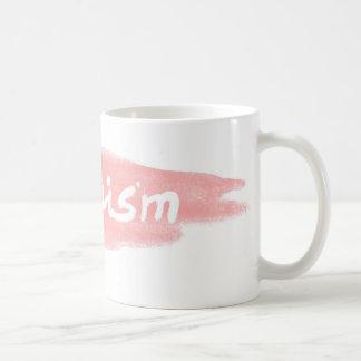 Feminism Coffee Mug