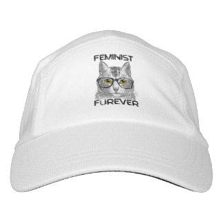 Feminist Furever - Hat