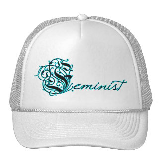 Feminist Hats