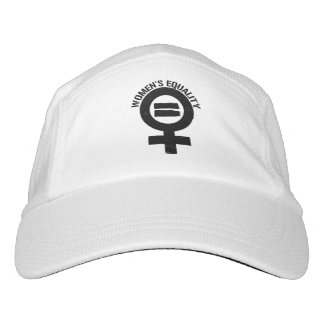 Feminist Resistance - Women's Equality --  Hat